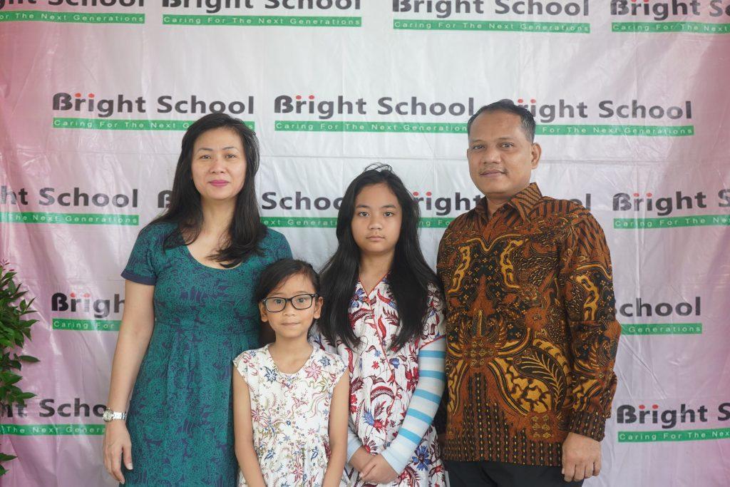 Student Spotlight